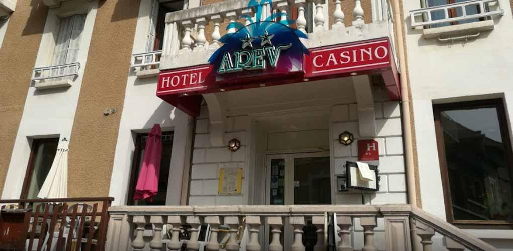 casino-chaudes-aigues-groupe-arevian