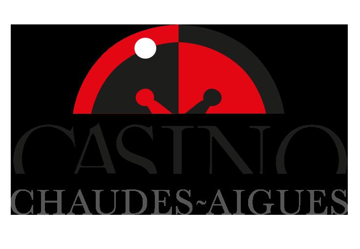 Casino de Chaudes-Aigues